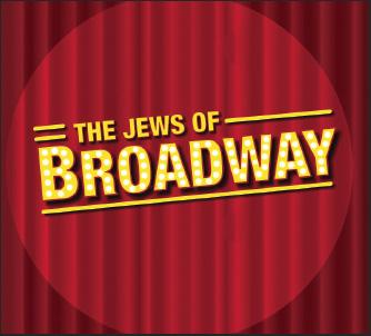 jews-broadway
